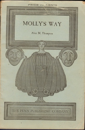 Image for Molly's Way