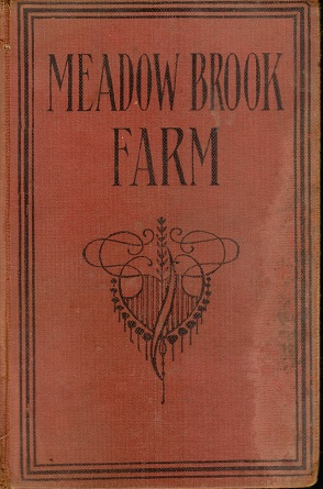 Image for Meadow Brook Farm