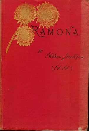 Image for Ramona