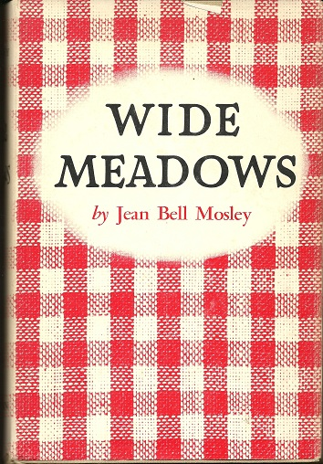 Image for Wide Meadows
