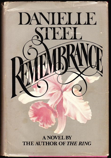 Image for Rememberance