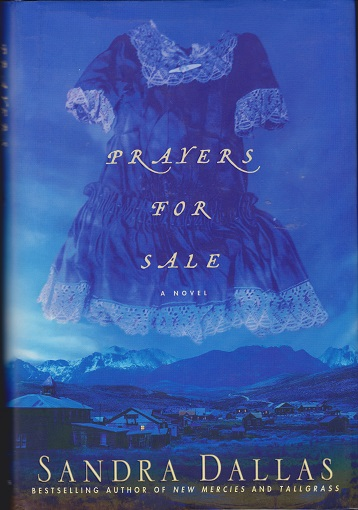 Image for Prayers for Sale