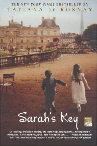 Image for Sarah's Key